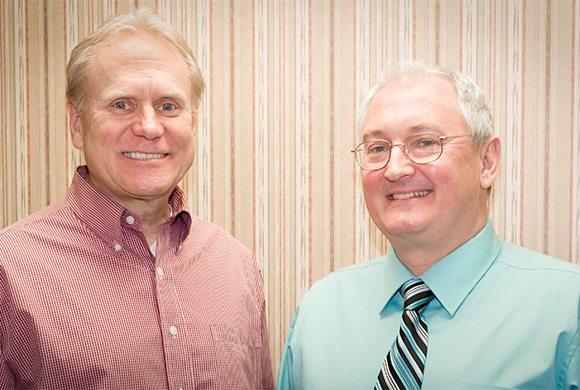 Pavlick Boyle Dentistry - DR. WILLIAM M. PAVLICK, DDS & DR. KENNETH C. BOYLE, DMD
