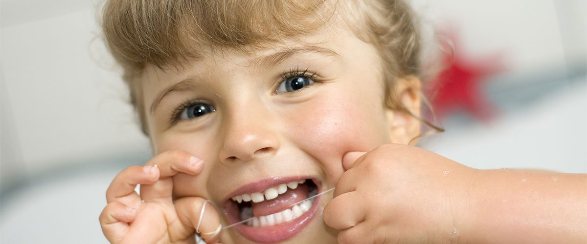 Pavlick Boyle Dentistry - Children's Dentistry