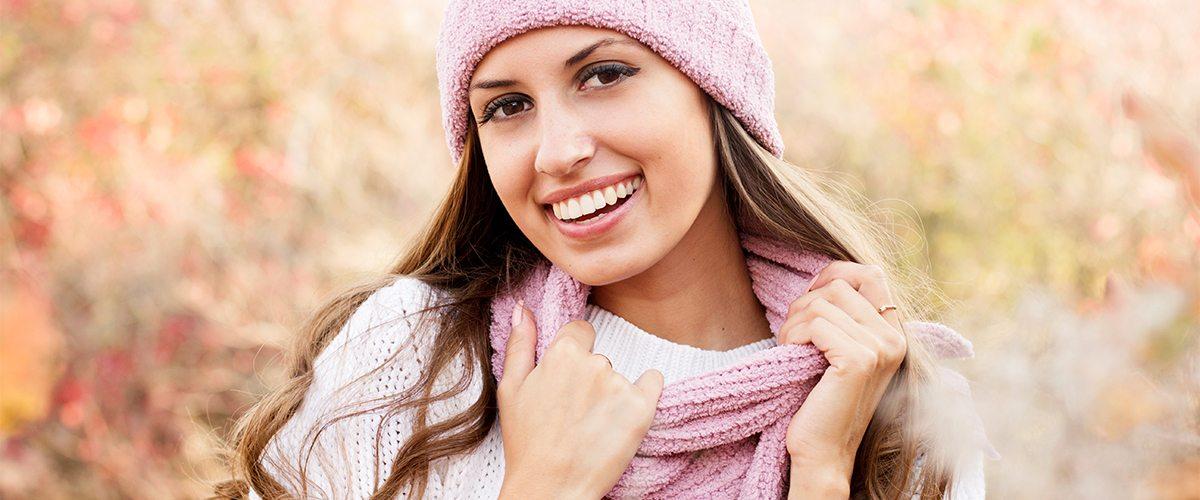 Pavlick Boyle Dentistry - Cosmetic Dentistry