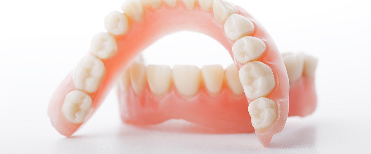 Pavlick Boyle Dentistry - Dentures